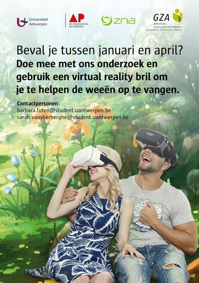 "A5-flyer recto-verso ""Virtual reality in de verloskamer"".jpg"